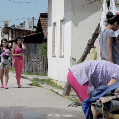UNICEF Executive Board's 3-day visit to Bosnia and Herzegovina